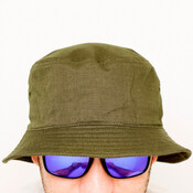 Seaweek 2016  - Bucket Hat