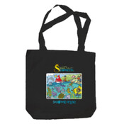 Seaweek 2016  - Carrie Bag